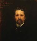 Constantin I. Stăncescu
