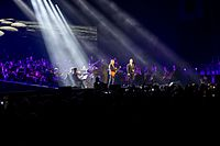 Miscellaneous - 2016330223859 2016-11-25 Night of the Proms - Sven - 1D X II - 0855 - AK8I5191 mod.jpg
