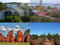 Misiones Montage.png
