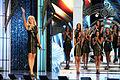 Miss America 2014 contestants.jpg