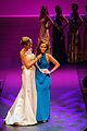 Miss Overijssel 2012 (7551468498).jpg
