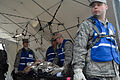 Missouri Soldiers and Airmen train for Homeland Response Force 150320-F-UP142-193.jpg