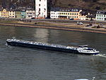 Mistral, ENI 04807440 at the Rhine river picD.JPG