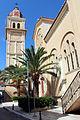 Mitropólis Church – Zakynthos-City – Greek – 01.jpg