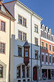 Mittweida, Weberstraße 3-20150721-001.jpg