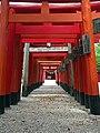 Miyamado jinjya shrine , 海山道神社 - panoramio - z tanuki (1).jpg