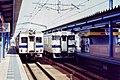 Miyazaki Station 19940331.jpg