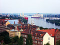 Mk Stettin Hafen.jpg