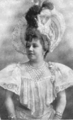 Mlle. Valli (1895).png