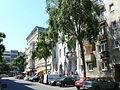MoabitBremerStraße.jpg