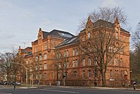 Moabit RathenowerStr Evelin Brandt 02-14.jpg