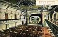 Moabit Stadttheater 1907.jpg