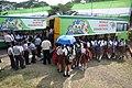 Mobile Science Exhibition - MSE Golden Jubilee Celebration - Science City - Kolkata 2015-11-19 5668.JPG