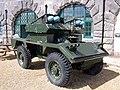 Mobile missile launcher Nothe Fort.jpg