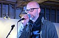 Moby @ All in for the 99%.jpg