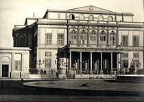 ModernEgypt, Khedivial Opera House, BAP 25178.jpg
