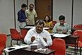 Modern Display Techniques Training - NCSM - Kolkata 2010-11-15 7884.JPG