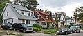 Modern Housing Corporation Addition Historic District Pontiac MI A.JPG