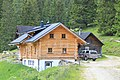 Moditzerhütte Knallalm 02.jpg
