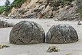 Moeraki Boulders 37.jpg