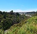 Mohaka Viaduct 2.jpg