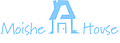 Moishe House Horizontal Logo.jpg