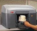 Mojo 3D Printer.png