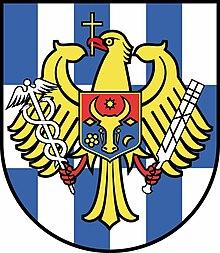 Curtea de Conturi (Moldova) - Wikipedia