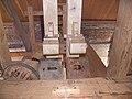 Molen Kilsdonkse molen, Dinther, oliemolen heien.jpg