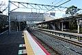 Momoyama Station 20200320.jpg