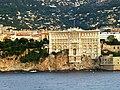 Monaco - Ozeanografisches Museum - panoramio.jpg