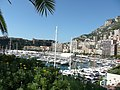 Monaco - panoramio (94).jpg