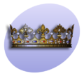 Monarchy P icon.png