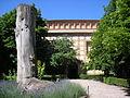 Monasterio de Piedra, Aragon, Spain.JPG