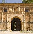 Monasterio de Piedra-PM 05690.jpg