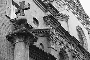 Monastero di San Pietro.jpg