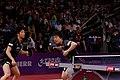 Mondial Ping - Men's Doubles - Semifinals - 45.jpg