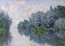 Monet - The Seine at Giverny, 1885.jpg