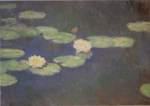 Monet - Wildenstein 1996, 1502.png
