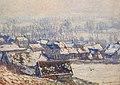Monet w1055.jpg