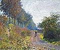 Monet w288 the sheltered path.jpg