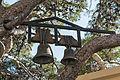 Moni Preveli Tree Bells 02.JPG