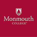 Monmouth College Corporate Logo.jpg