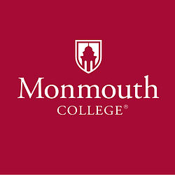 The Monmouth College Logo