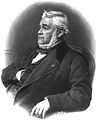 Monnin Japy, Louis Auguste.jpg