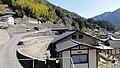 Monobecho Okanouchi, Kami, Kochi Prefecture 781-4641, Japan - panoramio (3).jpg