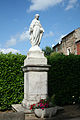 Mons (34) Vierge 1.JPG