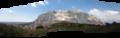 Mont Sainte Victoire.png