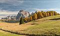Mont de Seuc y l Saslong Edit.jpg