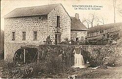 Montboucher Carte postale 10.jpg